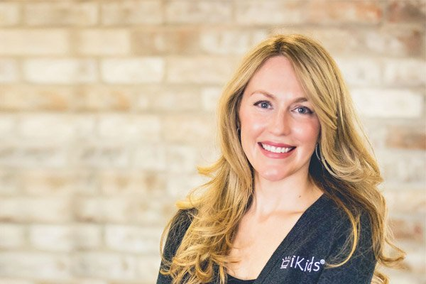 Meet The Boss: Autumn Seiler, President Of IKids Inc