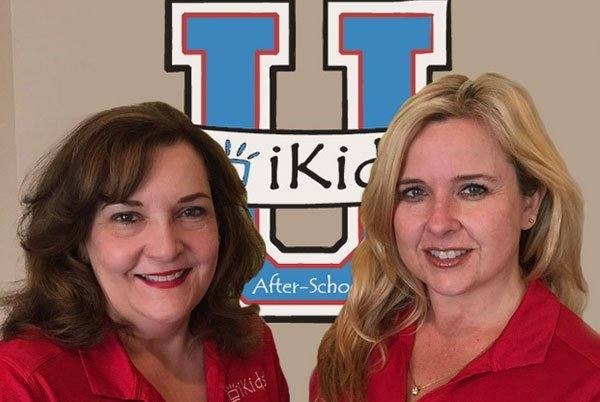 Franchisee Spotlight With Merrie Seiler And Rolinda Lankes